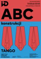 ABC Konstrukcji - Tango_zobacz info