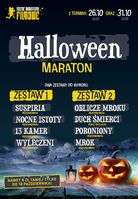 Maraton Halloween z. 2_Helios