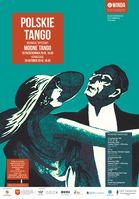 Polskie tango_Kieleckie Centrum Kultury