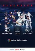 FC Barcelona - Real Madryt_Helios