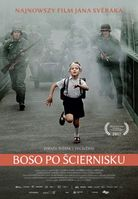 Boso po ściernisku / Kino Konesera_Helios