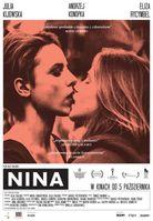 Nina / Kino Konesera_Helios