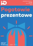 Pogotowie prezentowe_Rynek - Kielce