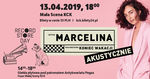 Record Store Day / Marcelina_Kieleckie Centrum Kultury