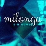 Milonga Sin Rumbo - tango argentyńskie_Kieleckie Centrum Kultury