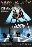 Intercepted, Stalking Paradise_