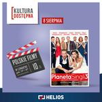 PLANETA SINGLI 3 - Kultura Dostępna_Helios